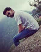 Prashant Kandwal portfolio image4