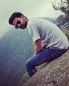Prashant kandwal portfolio image3