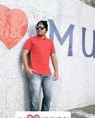 Babar Khatri portfolio image1