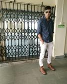 Parmjeet choudhary portfolio image6