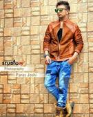 Irfan rana portfolio image5