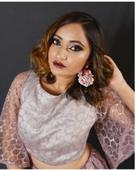 Janhavi Patel portfolio image1