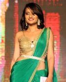 Janhavi Patel portfolio image2