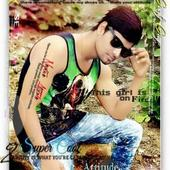 Sonu Suryavanshi  portfolio image3