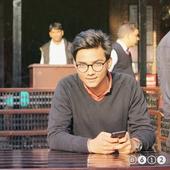 Shubham singh portfolio image4