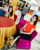 divya portfolio image4