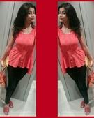 divya portfolio image1