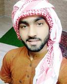 Mohd faiz portfolio image1