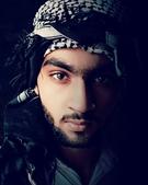 Mohd faiz portfolio image2