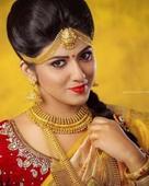 Pragya portfolio image2