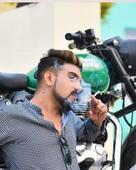 Pavan bhardwaj portfolio image6