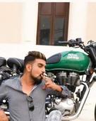 Pavan bhardwaj portfolio image5