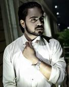 Morarjee Prasad portfolio image3