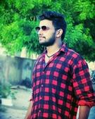 Narendra Singh portfolio image2