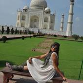 Vaishali Patel portfolio image1
