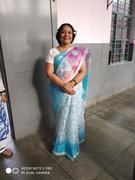 Archana Talegaonkar portfolio image1