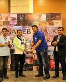 SAURABH AHUJA  portfolio image3