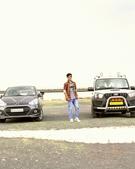 Akash Bairwa portfolio image3