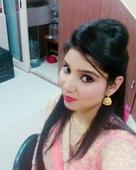 Priyanka Panwar portfolio image6