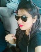 Priyanka Panwar portfolio image3