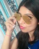 Priyanka Panwar portfolio image1