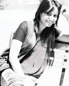 Indrani portfolio image3