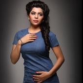 sakshi saini portfolio image4