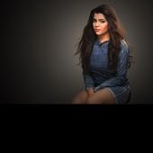 sakshi saini portfolio image3