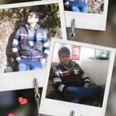 Vivek Tiwari portfolio image1