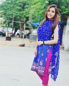 Nisha sharma portfolio image4