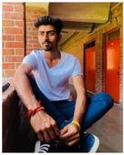 Aryaman Rana portfolio image2