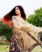 Rishabh kapoor portfolio image5