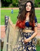 Rishabh kapoor portfolio image1