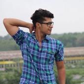 Tunk Rajkiran  portfolio image2