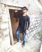 Tunk Rajkiran  portfolio image1