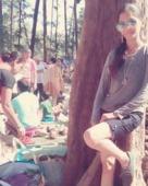 Priyanka dalvi portfolio image1