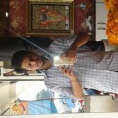 Ashish charan portfolio image2