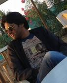 Vaibhav Saxena portfolio image3