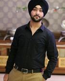 Harshdeep Batra portfolio image5