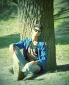 Basharat Qayoom portfolio image2
