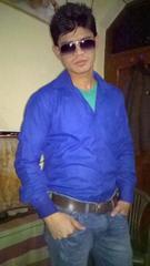 Amit Jha portfolio image5