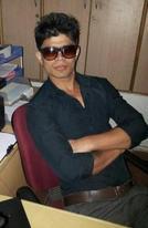 Amit Jha portfolio image3