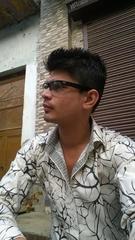 Amit Jha portfolio image2