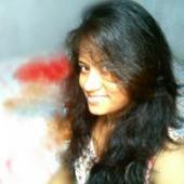 Anjali Jain portfolio image2