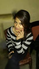 Anjali Jain portfolio image1