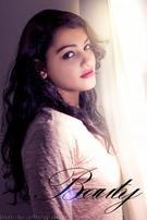 Ghoshil Gurjar portfolio image6