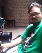 Avinash Akira Director portfolio image2