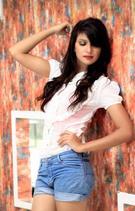 Anurag Pathak portfolio image6