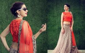 Anurag Pathak portfolio image3