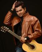 Avinash Koshti portfolio image2
